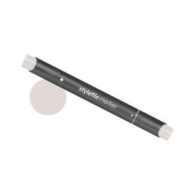 Stylefile Marker Kalem N:WG2 Warm Grey 2