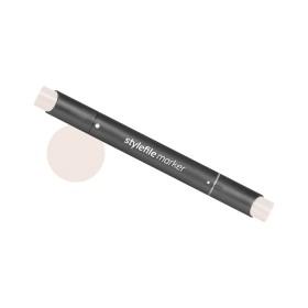 Stylefile Marker Kalem N:WG1 Warm Grey 1
