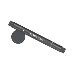 Stylefile Marker Kalem N:NG8 Neutral Grey 8