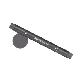 Stylefile Marker Kalem N:NG7 Neutral Grey 7