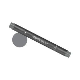 Stylefile Marker Kalem N:NG6 Neutral Grey 6