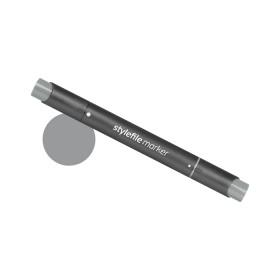 Stylefile Marker Kalem N:NG5 Neutral Grey 5