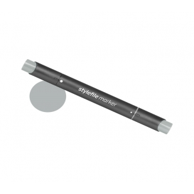 Stylefile Marker Kalem N:NG4 Neutral Grey 4