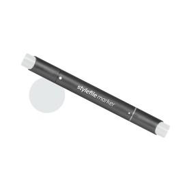 Stylefile Marker Kalem N:NG2 Neutral Grey 2