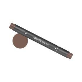 Stylefile Marker Kalem N:NG3 Neutral Grey 3