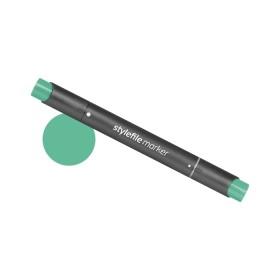 Stylefile Marker Kalem N:640 Mint Green