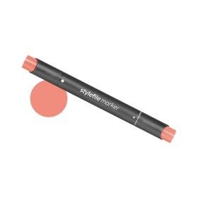 Stylefile Marker Kalem N:350 Coral Pink