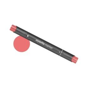 Stylefile Marker Kalem N:352 Scarlet