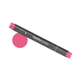 Stylefile Marker Kalem N:356 Cherry Pink