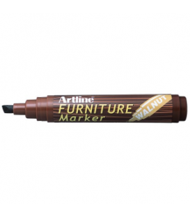 Artline Furniture Marker Mobilya Rötuş Kalemi WALNUT (CEVİZ)