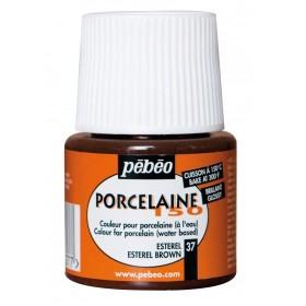Pebeo Porcelaine 150 Fırınlanabilir 37 Esterel