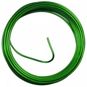 Folia Alüminyum Tel 2mm x 5mt Yeşil