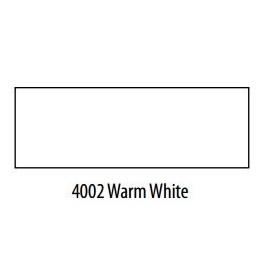 4002 (Kemik) Warm WhitePlaid Folkart Enamels Fırınlanabilir Seramik Boyası