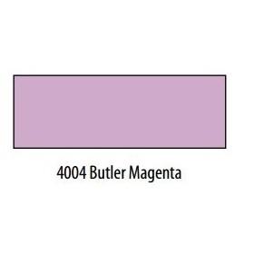 Plaid Folkart Enamels Fırınlanabilir Seramik Boyası 4004 Butler Magenta