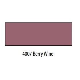 Plaid Folkart Enamels Fırınlanabilir Seramik Boyası 4007 Berry Wine