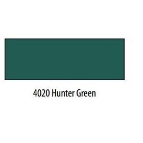 Plaid Folkart Enamels Fırınlanabilir Seramik Boyası 4020 Hunter Green