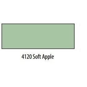 Plaid Folkart Enamels Fırınlanabilir Seramik Boyası 4120 Soft Apple