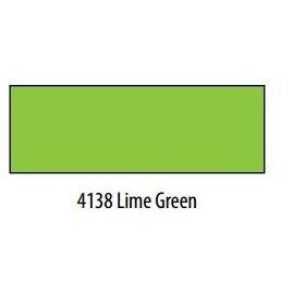 Plaid Folkart Enamels Fırınlanabilir Seramik Boyası 4138 Lime Green