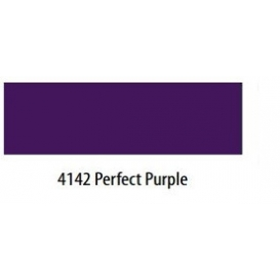 Plaid Folkart Enamels Fırınlanabilir Seramik Boyası 4142 Perfect Purple