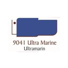 Texco 9041 Ultramarin 130 ml Akrilik Ahşap Boyası