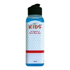 Artdeco Kids Jel & Slime Yapışkanı 140ml Mavi