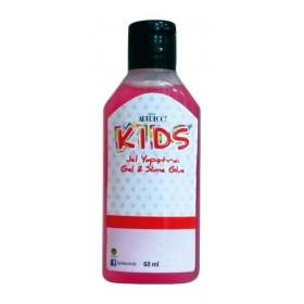 Artdeco Kids Jel & Slime Yapışkanı 60ml Pembe