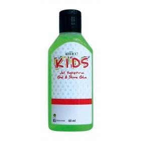 Artdeco Kids Jel & Slime Yapışkanı 60ml Yeşil