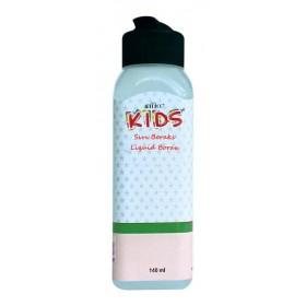 Artdeco Kids Sıvı Boraks 140ml