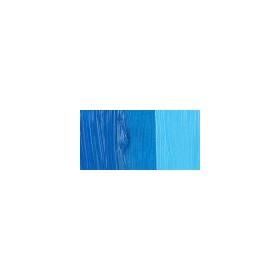 Talens Van Gogh Yağlı Boya 40 ml. 535 Cerulean Blue (Phthalo)
