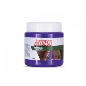 Artdeco Kristal JEL MOR 220 ml