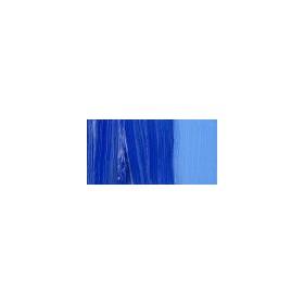 Talens Van Gogh Yağlı Boya 40 ml. 511 Cobalt Blue