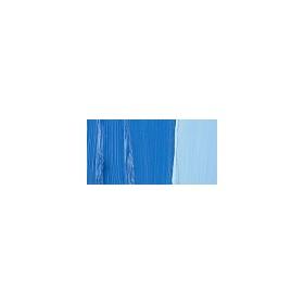 Talens Van Gogh Yağlı Boya 40 ml. 534 Cerulean Blue