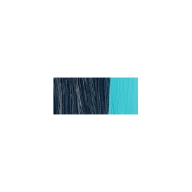 Talens Van Gogh Yağlı Boya 40 ml. 565 Phthalo Turquoise Blue
