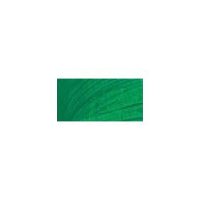 Talens Van Gogh Yağlı Boya 40 ml. 619 Permanent Green Deep
