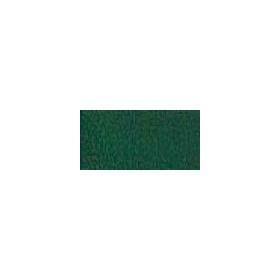 Talens Van Gogh Yağlı Boya 40 ml. 654 Fir Green