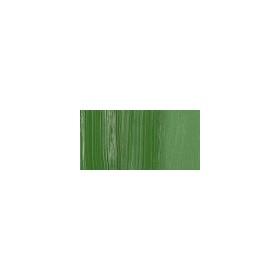 Talens Van Gogh Yağlı Boya 40 ml. 668 Chromium Oxide Green