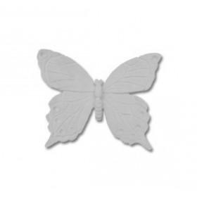 Polyester Kelebek No:1