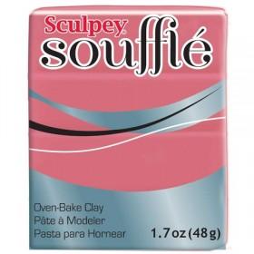 Sculpey Souffle Polimer Kil GUAVA