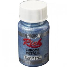 Rich Chrome Metalic 1563 Gökyüzü