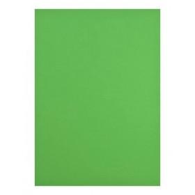 Lino Eva Yeşil 50x70 2mm