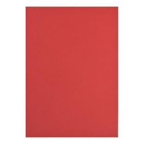 Lino Eva Kırmızı 50x70 2mm