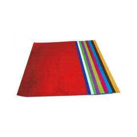 Lino Eva Simli Yapışkanlı 50x70cm 10 Renk 2mm