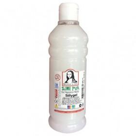 Slime SiillyGel 500 ml