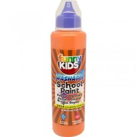 Funny Kids Okul Boyası 500cc - 2924 SOMON