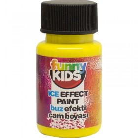 Funny Kids Buz Efekti 50cc - 4840 SARI