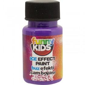 Funny Kids Buz Efekti 50cc - 4846 MOR