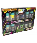 Funny Kids  Multimix Akrilik Boya Seti 12 Renk 20ml