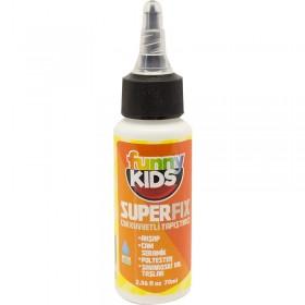 Funny Kids Süperfix Yapıştırıcı 70cc 3604