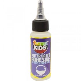 Funny Kids Su Bazlı Yapıştırıcı 70cc 3600