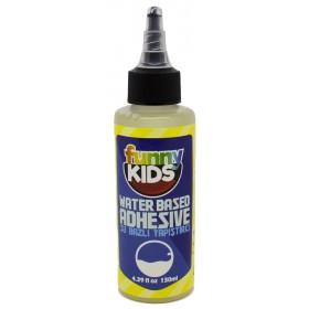 Funny Kids Su Bazlı Yapıştırıcı 1300cc 3602